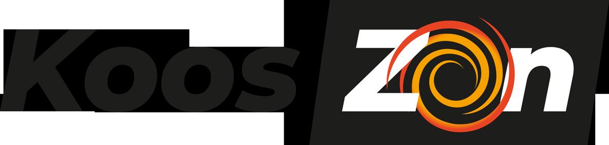 Koos Zon
